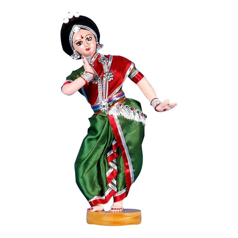 Indian classical Odissi dance footwork mudras lyrics training lessons online